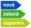 logo_NZU2013-102x91